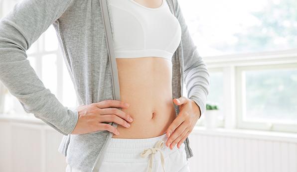 ダイエットや糖質制限で滞りがちなお通じもすっきり!便秘解消はお肌のアンチエイジングケアにも